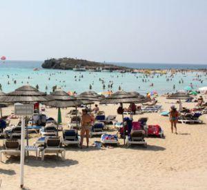 Правила въезда на Кипр для россиян упрощены