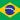 Flag_20x20_Brazil