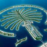 Горящий тур в ОАЭ с перелетом а/к Emirates!