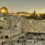 Летим в Израиль 9,13 и 16 февраля за 14 190 р!