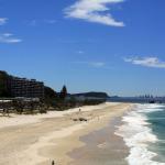 Tropical Australia