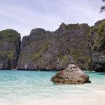 """Отели Таиланда с питанием """"все включено"""""""
