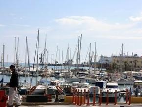 Крит. Фото компании
