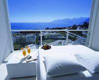hillside_su_hotel-antalya