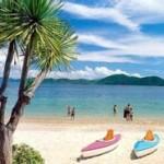 Путешествия во Вьетнам становятся все популярнее у российских туристов