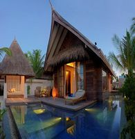 Jumeirah-Vittaveli-Maldives