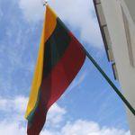 Литва открывает в России новые визовые центры