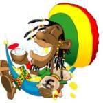 Прямой перелет на Ямайку