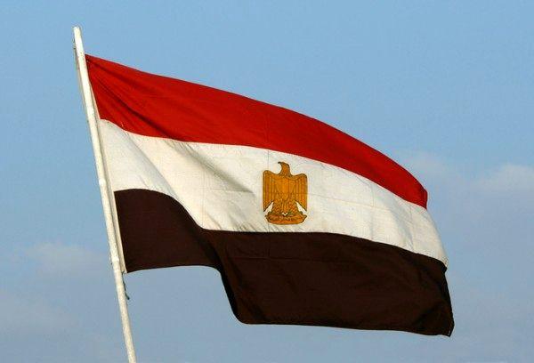 Министр туризма Египта хочет вернуть россиян на курорты Красного моря