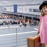 Экскурсионные туры для детей и родителей
