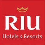 Туры в отели RIU. Спец.цены. Мексика,Тунис