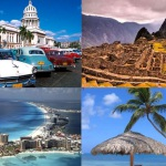 Интересные туры на Карибы