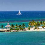 Летом на Ямайке — сезон! Приглашаем всех!
