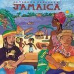 Туры на Ямайку от 35 582 руб!