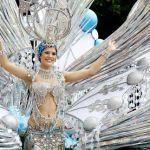 Карнавал на Тенерифе: Когда не надо лететь в Рио!