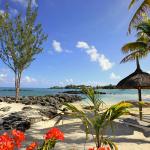 Новые цены для туров на Маврикий!