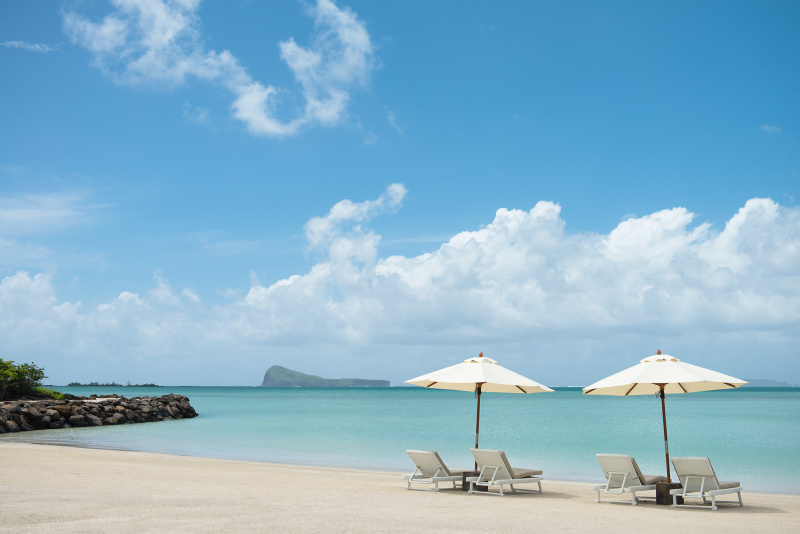 Лучшие предложения по Маврикию! Прямой перелет!