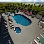 Новый отель в Турции NILBAHIR RESORT & SPA 5*