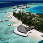 Туры на Мальдивы по спец цене!
