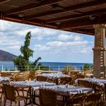 Новые отели Dessole: качество по доступной цене