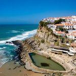 Туры в Португалию: Лиссабон, Ривьера, Мадейра