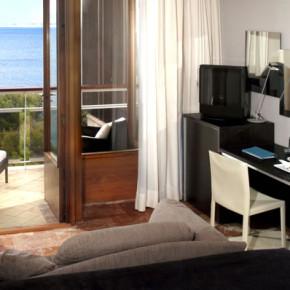 Melia De Mar room1