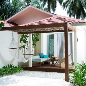 HOLIDAY INN RESORT KANDOOMA MALDIVES2
