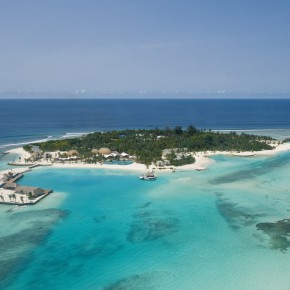 HOLIDAY INN RESORT KANDOOMA MALDIVES4