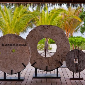 HOLIDAY INN RESORT KANDOOMA MALDIVES5
