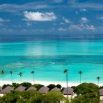Новинки для отдыха на Мальдивах!