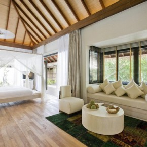 Maalifushi by COMO room1