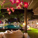 Таиланд — райский уголок для молодоженов…