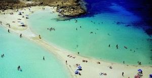 Продли свое лето на Кипре! Лучшие цены 2014 года!