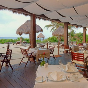 xcaret-royalclub-terrace