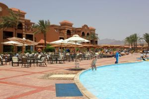 Египет, Шарм Эль Шейх 2014 г.