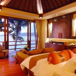 marina phuket4