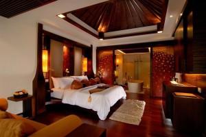 Неповторимый отдых в отеле MARINA PHUKET в Таиланде!