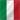 italian_flag_small