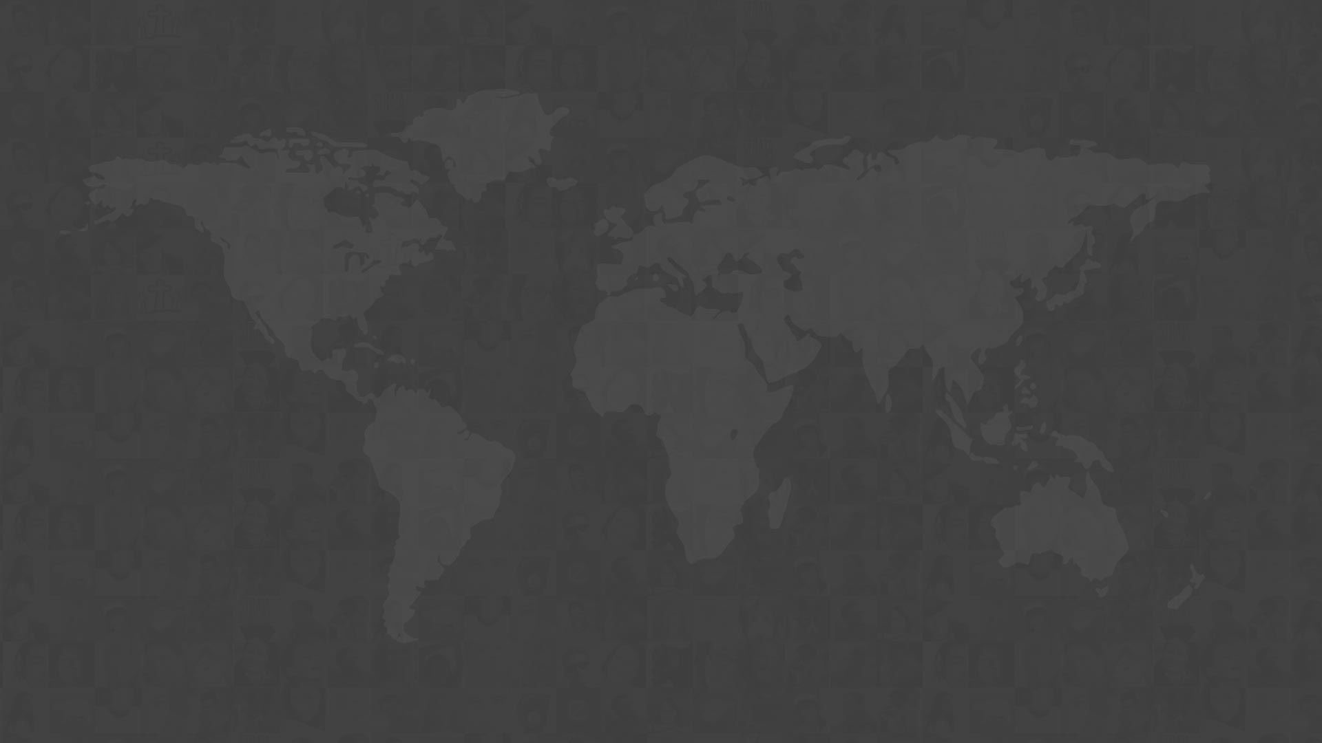 """Онлайн-форум """"Россия: Туризм-2020"""" - регистрация открыта"""