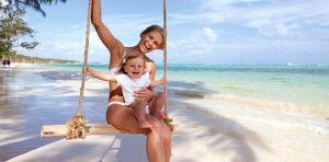 Как выгодно отдохнуть за границей зимой 2014/2015?