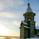 Месяц Карелии: тур «Краски севера»