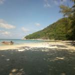 Правила отдыхающих в Таиланде, авиабилеты и туры в эту страну
