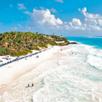 Недорогой отдых на Карибах: туры на Барбадос